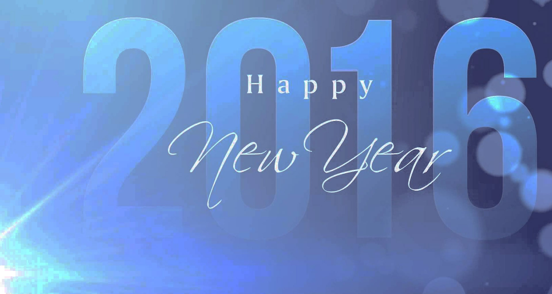 happy new year 2016 desktop wallpapers welcome happy new year 2016 1920x1024