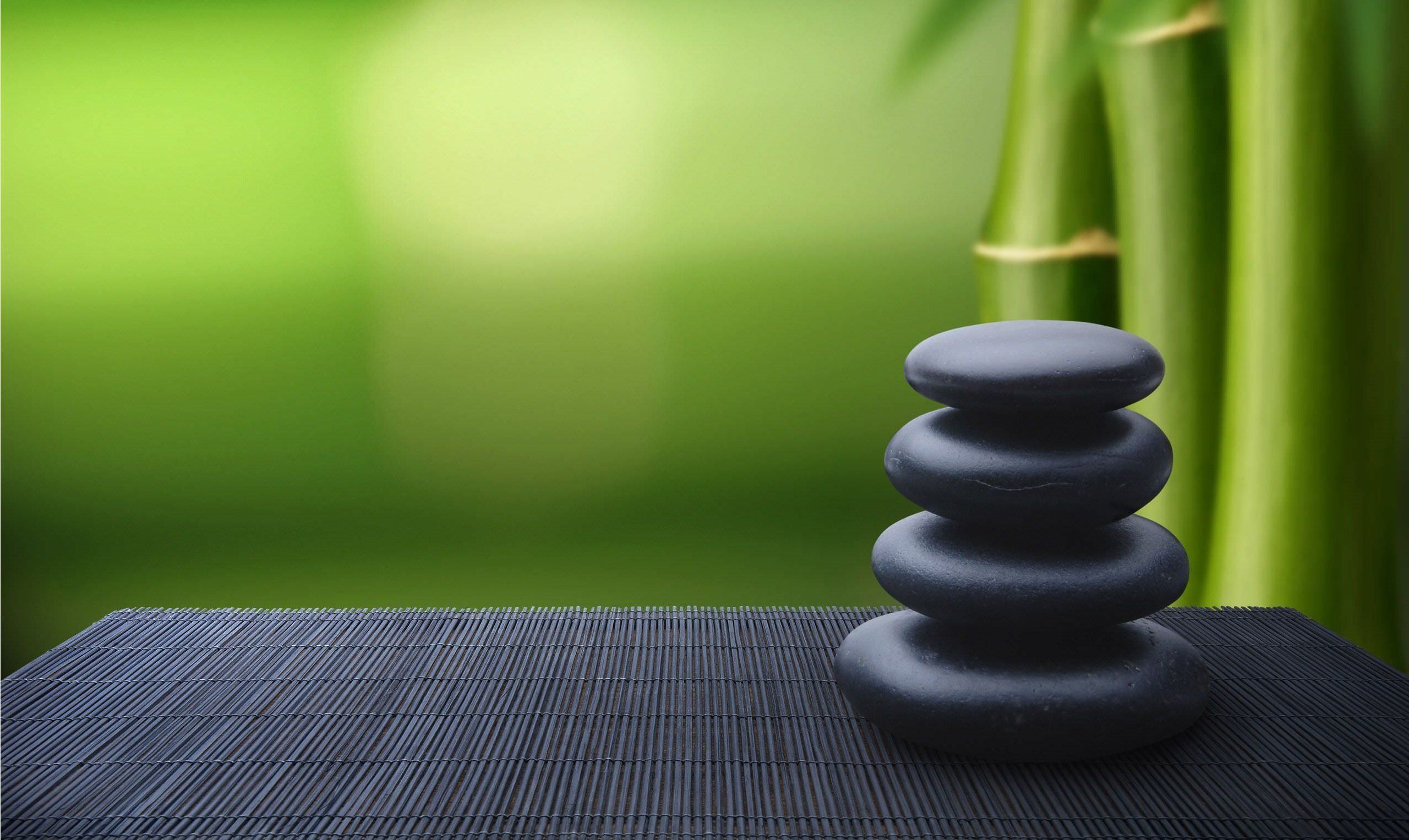 Zen Buddhist Wallpapers   Top Zen Buddhist Backgrounds 2560x1527