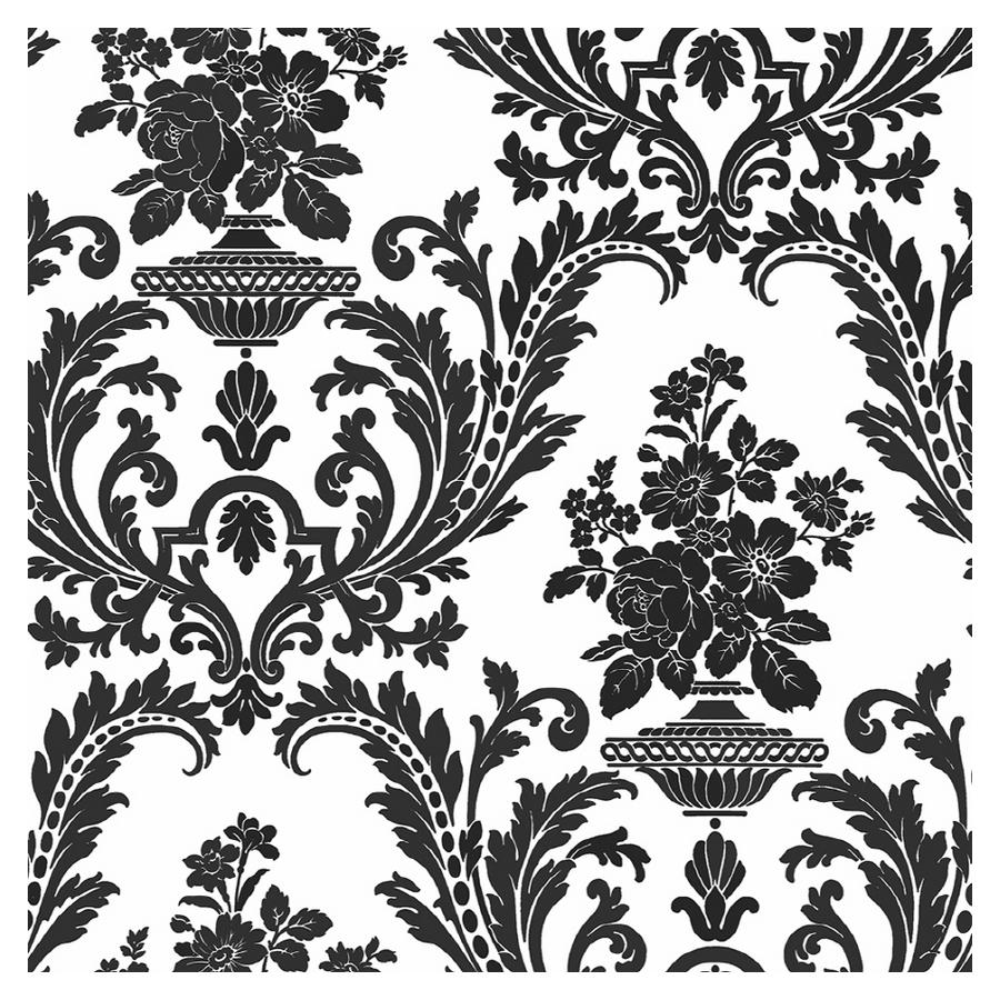 Buying Wallpaper Online Buying Wallpaper Online Custom Wallpaper 900x900