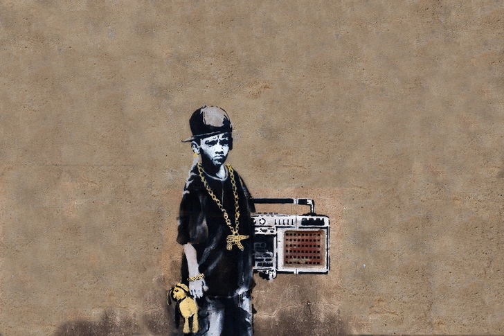 banksy wallpaper general banksy high definition wallpapers funny 14