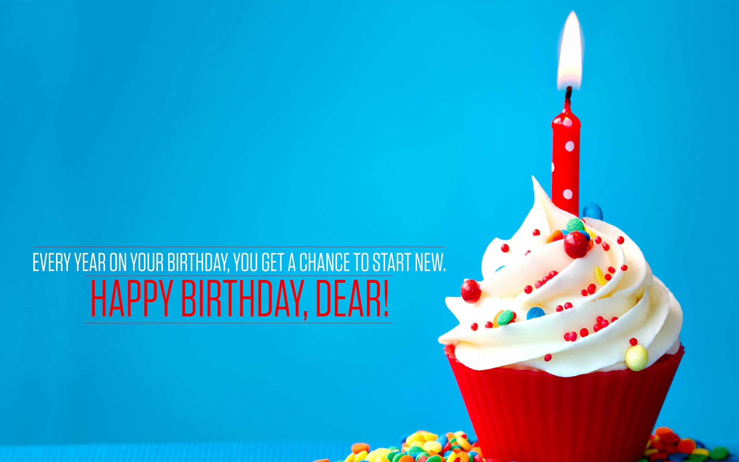 Happy Birthday Wishes Hd Wallpaper Only Hd Wallpapers Happy Birthd 2560x1600