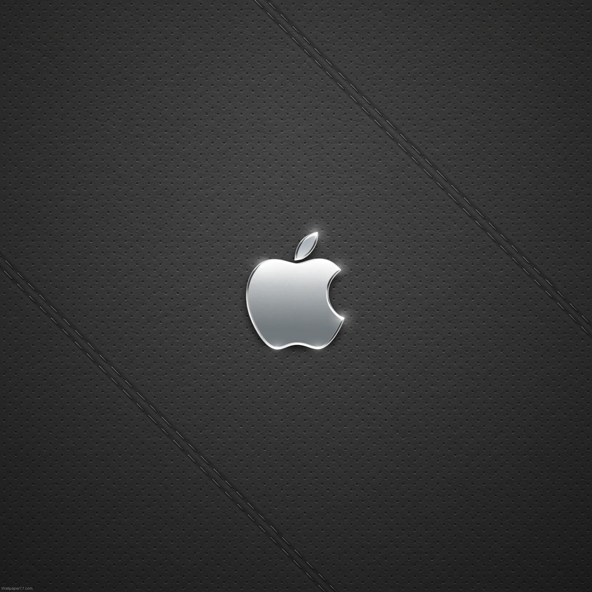 2048x2048 pixels Wallpapers tagged iPad 3 wallpaper iPad wallpaper 2048x2048