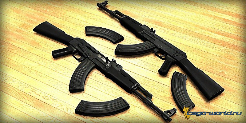 Image search Black Iraq Ak 47 [HD] 800x400