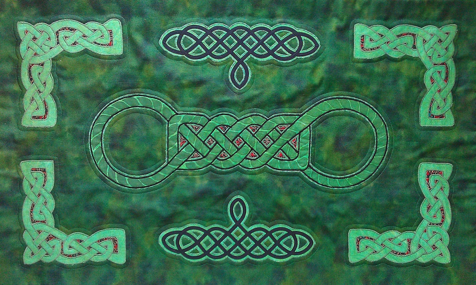 Celtic Wallpaper For Computer  WallpaperSafari