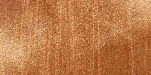 Bronze Metallic Wallpaper Wallpapersafari