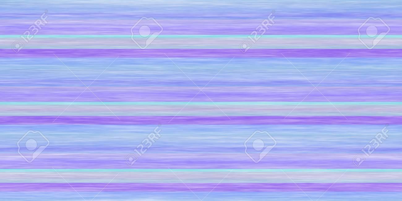 Lilac Purple Scrapbook Sherbert Background Lizenzfreie Fotos 1300x650