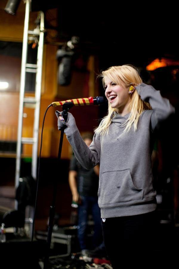 1000 Images About Hayley   Hayley Williams Wallpaper Phone 600x900