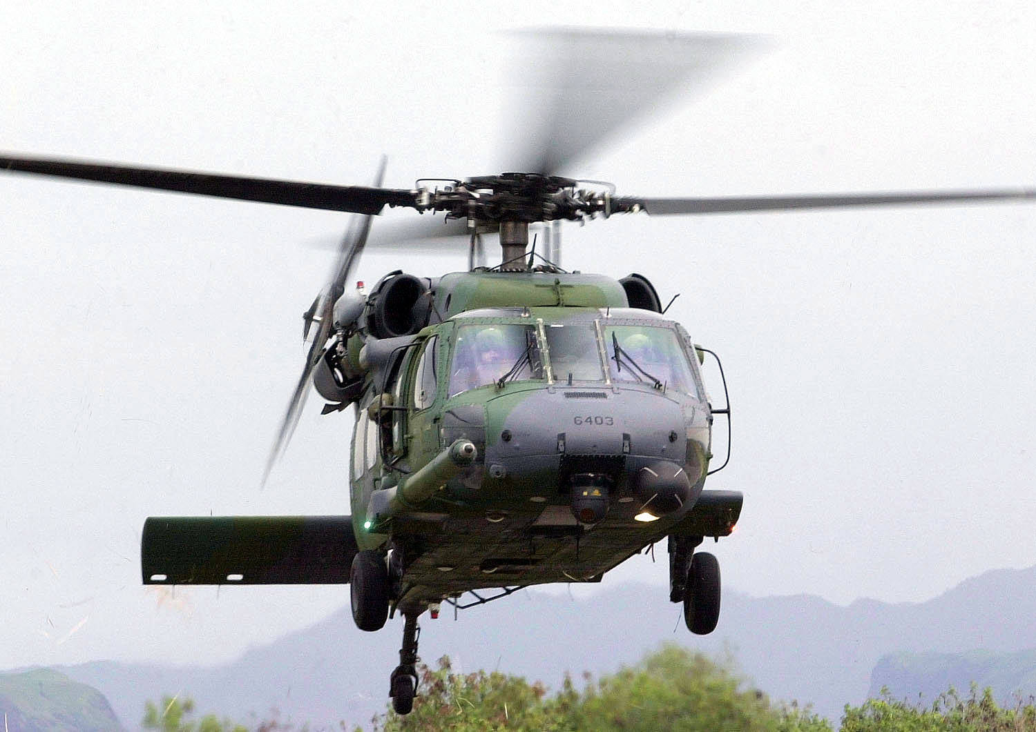 Military Helicopter Pictures Top HD Wallpapers 1500x1061