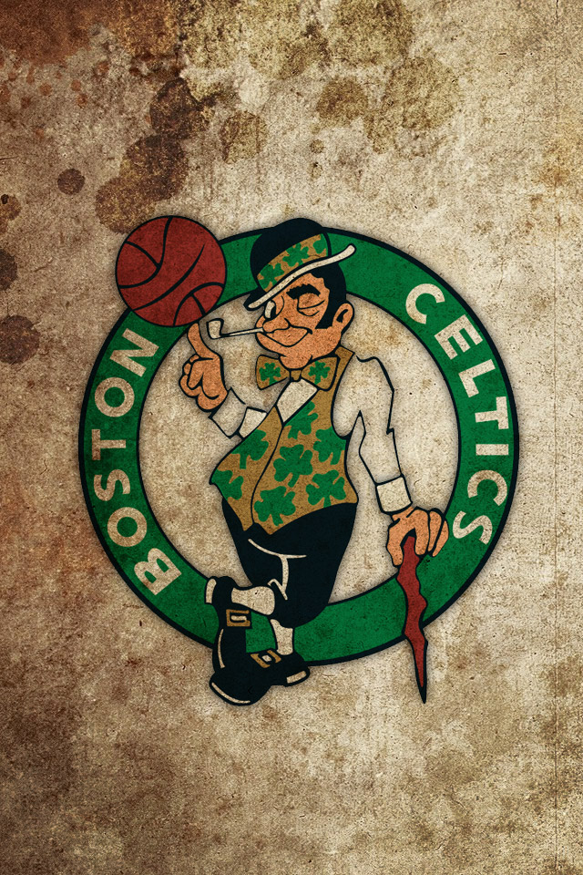 boston celtics wallpapers wallpapersafari