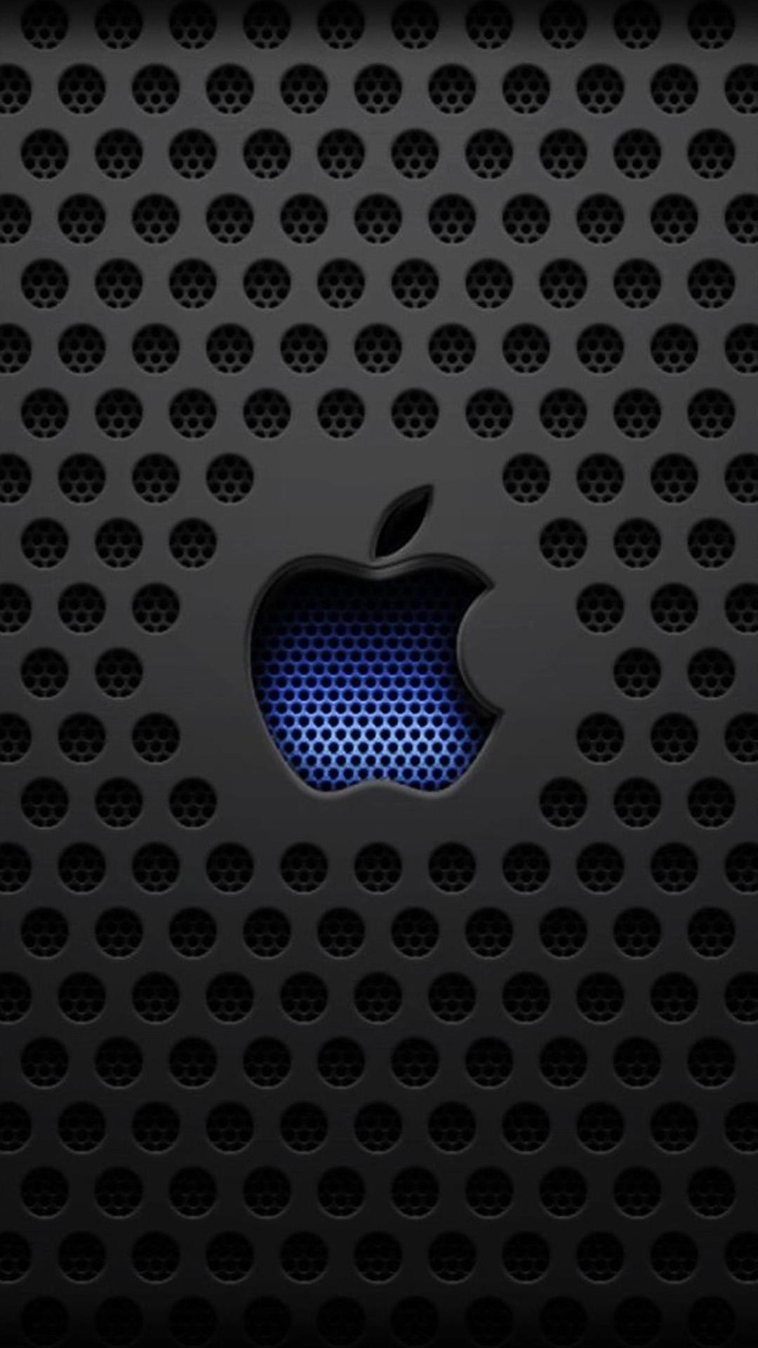 48 ] Apple IPhone 6 Wallpaper On WallpaperSafari
