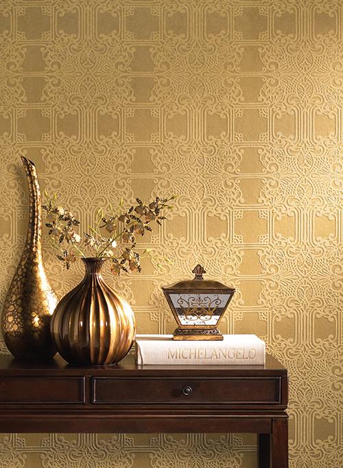 discount wallpaper murals   wwwhigh definition wallpapercom 500x681