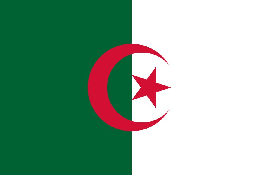 Algeria Flag Wallpapers for Android   APK Download 900x600