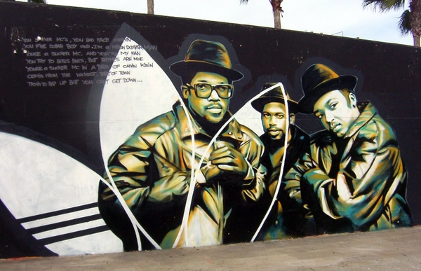 adidas hip hop rap oldschool run dmc oldschool rap 1482x958 wallpaper 600x387