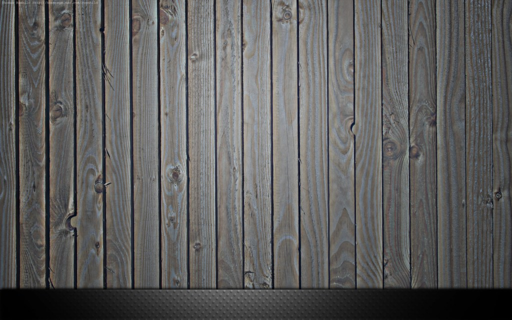 Rustic Wood Wallpaper hoganwoodcom 1024x640