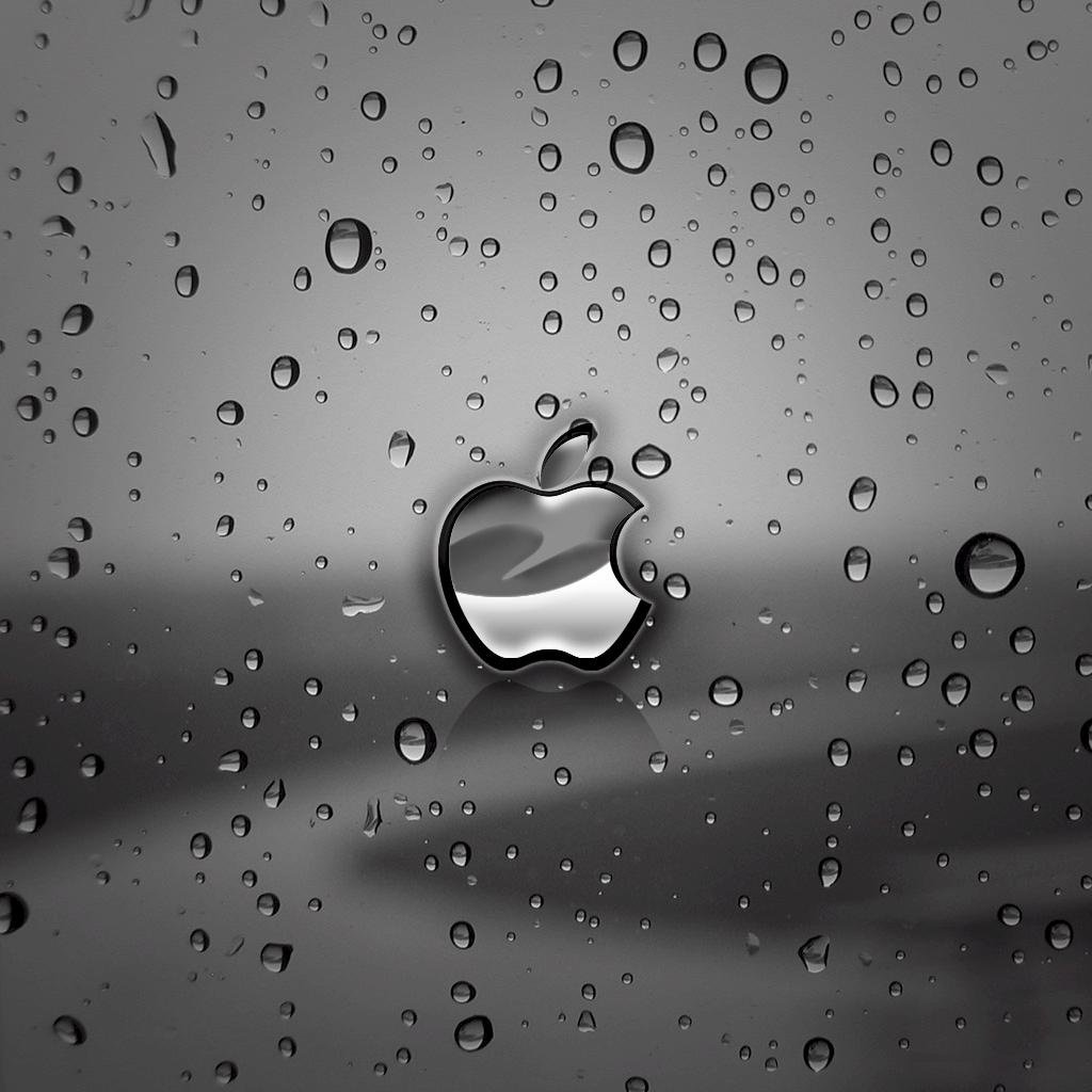 Apple Ipad Wallpapers HD Wallpapers Plus 1024x1024