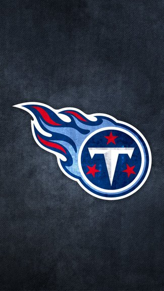 NFL   Tennessee Titans   5 iPhone 55C5S Wallpaper 325x576