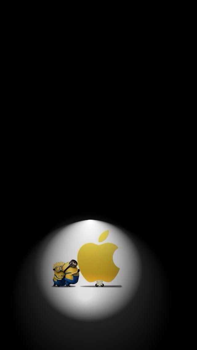 iPhone 5S Animated Wallpapers - WallpaperSafari