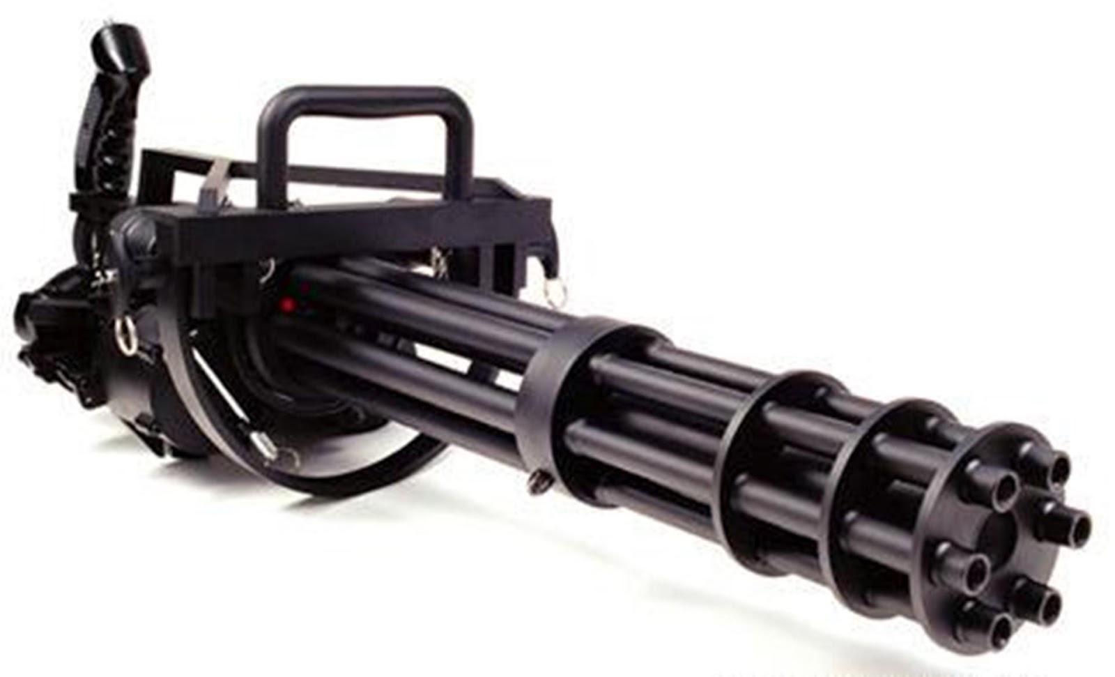 Best Machine Guns Wallpaper 2   SA Wallpapers 1600x971