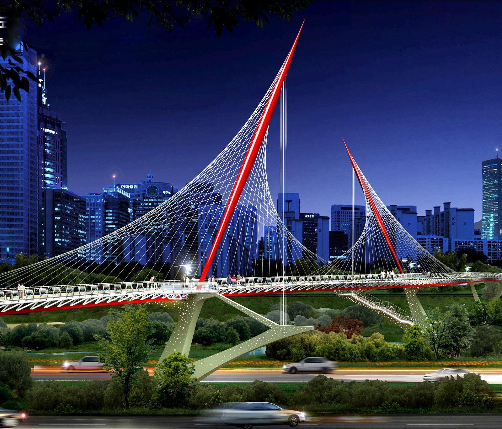Civil Engineering Wallpaper   wwwbirthrightearthorg 1600x1367