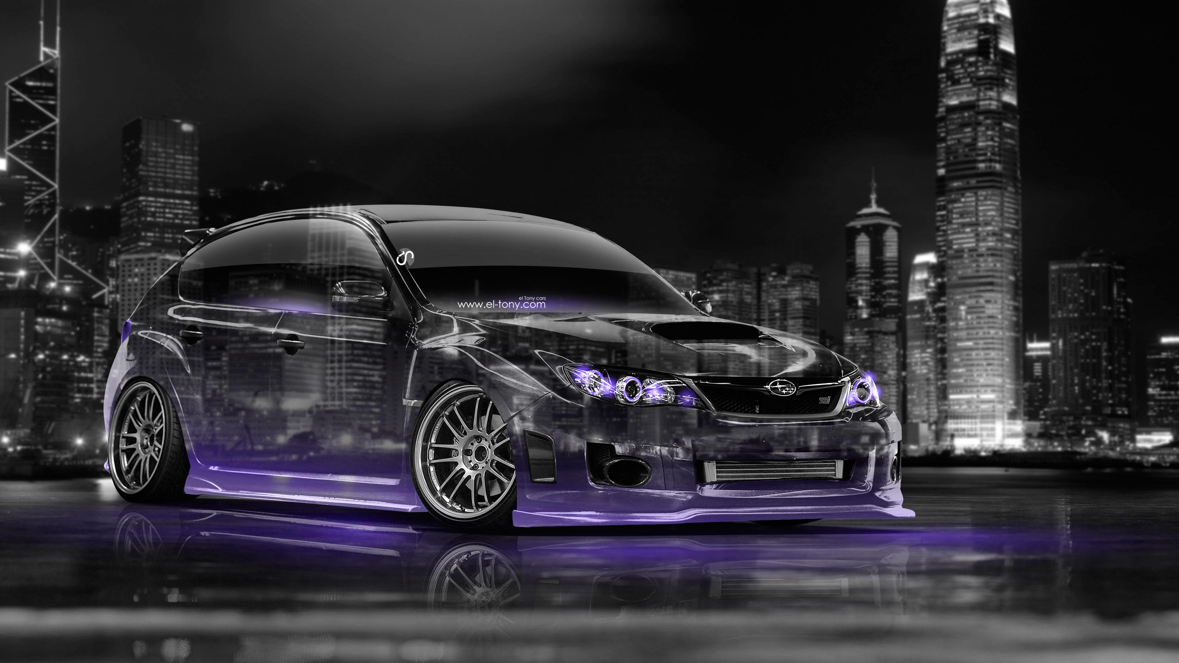 2015 Subaru Wrx Exhaust >> Subaru 4K Wallpaper - WallpaperSafari