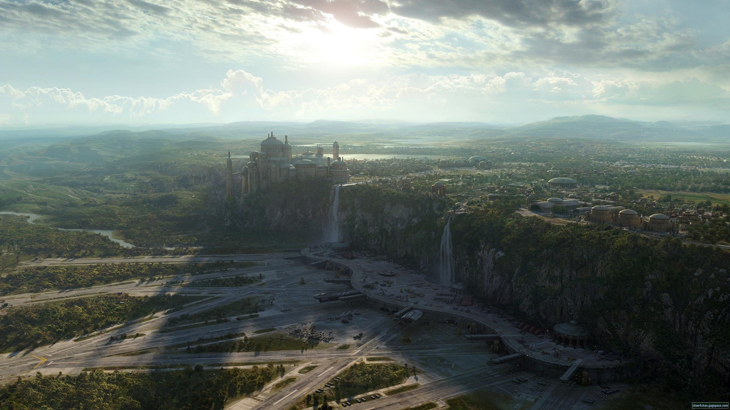20559 Naboo images backgrounds 2019 2400x1350