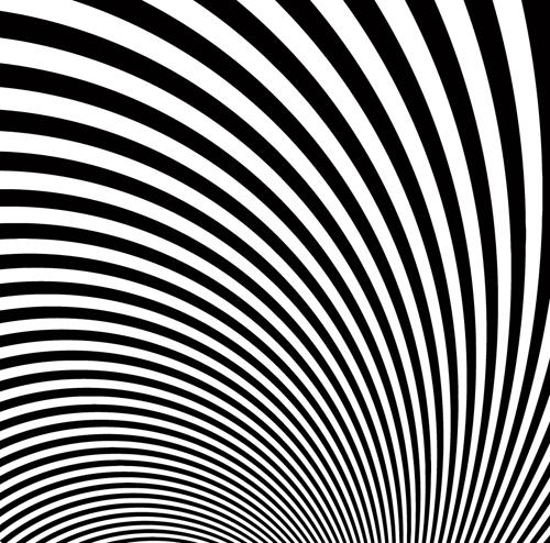 Zebra Stripes Background Zebra stripes background 500x494