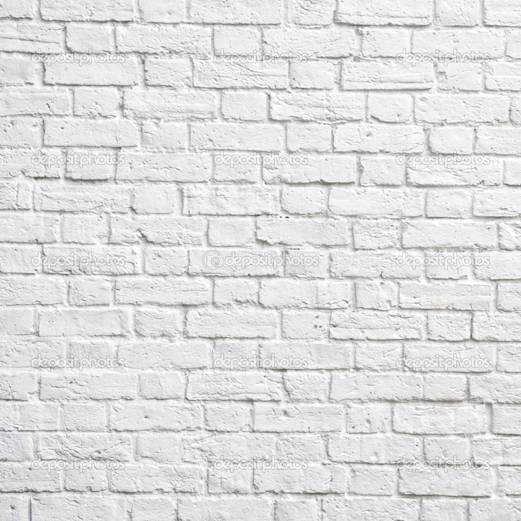 asnika 50 Memorable Old White Brick Wall Background Structure 1024x1024