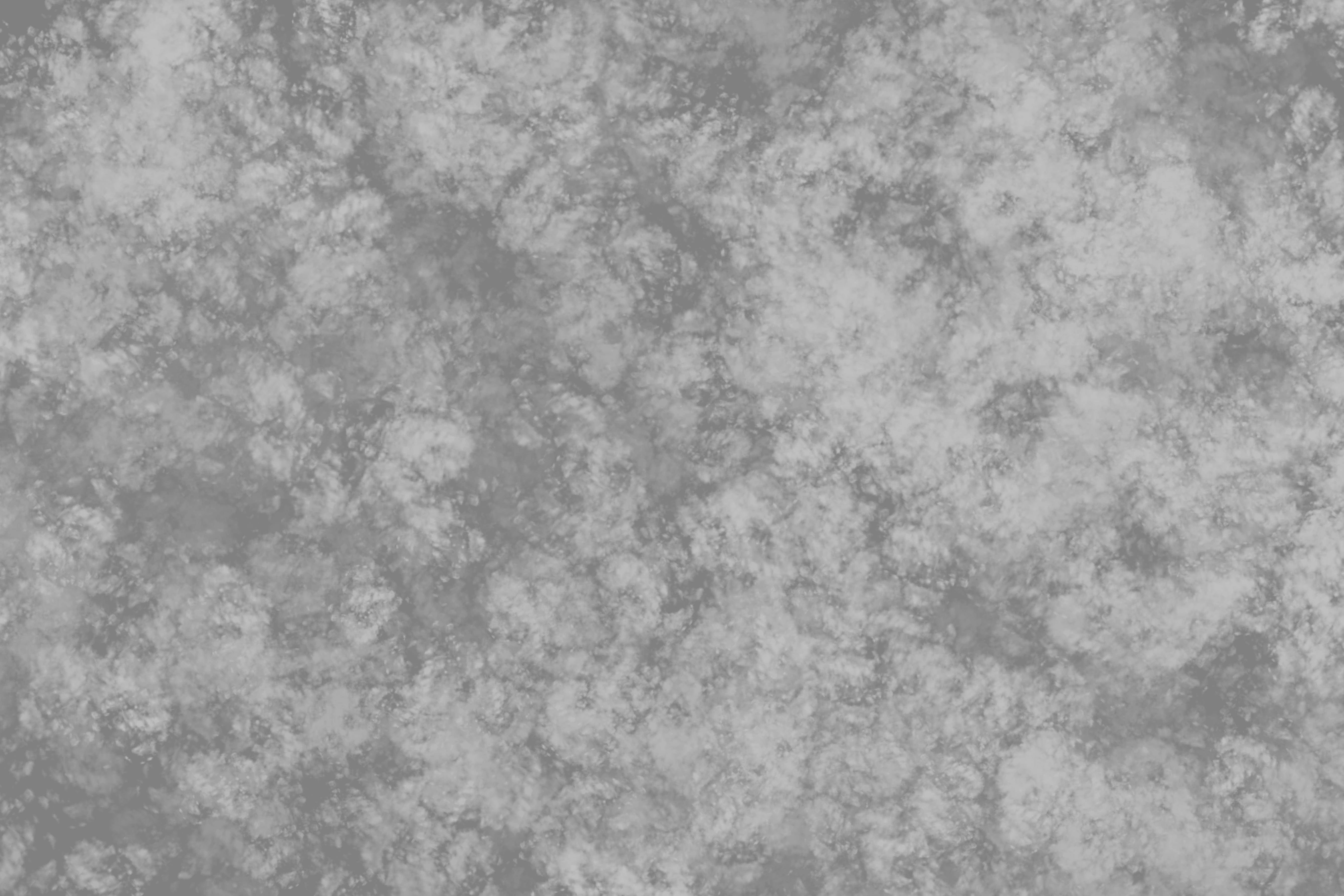 Gray And Tan Wallpaper Wallpapersafari