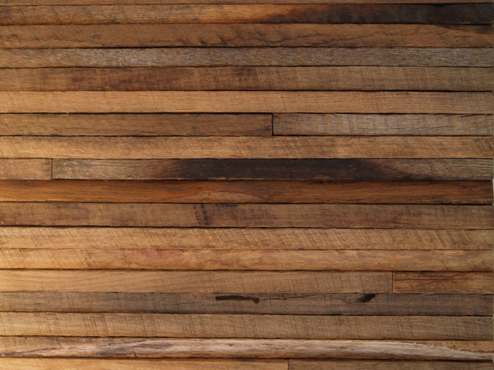Barn Board Wall 700x525