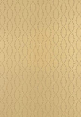 Pin by Thibaut Wallpaper Fabrics Furniture on Geometric Resource 348x500