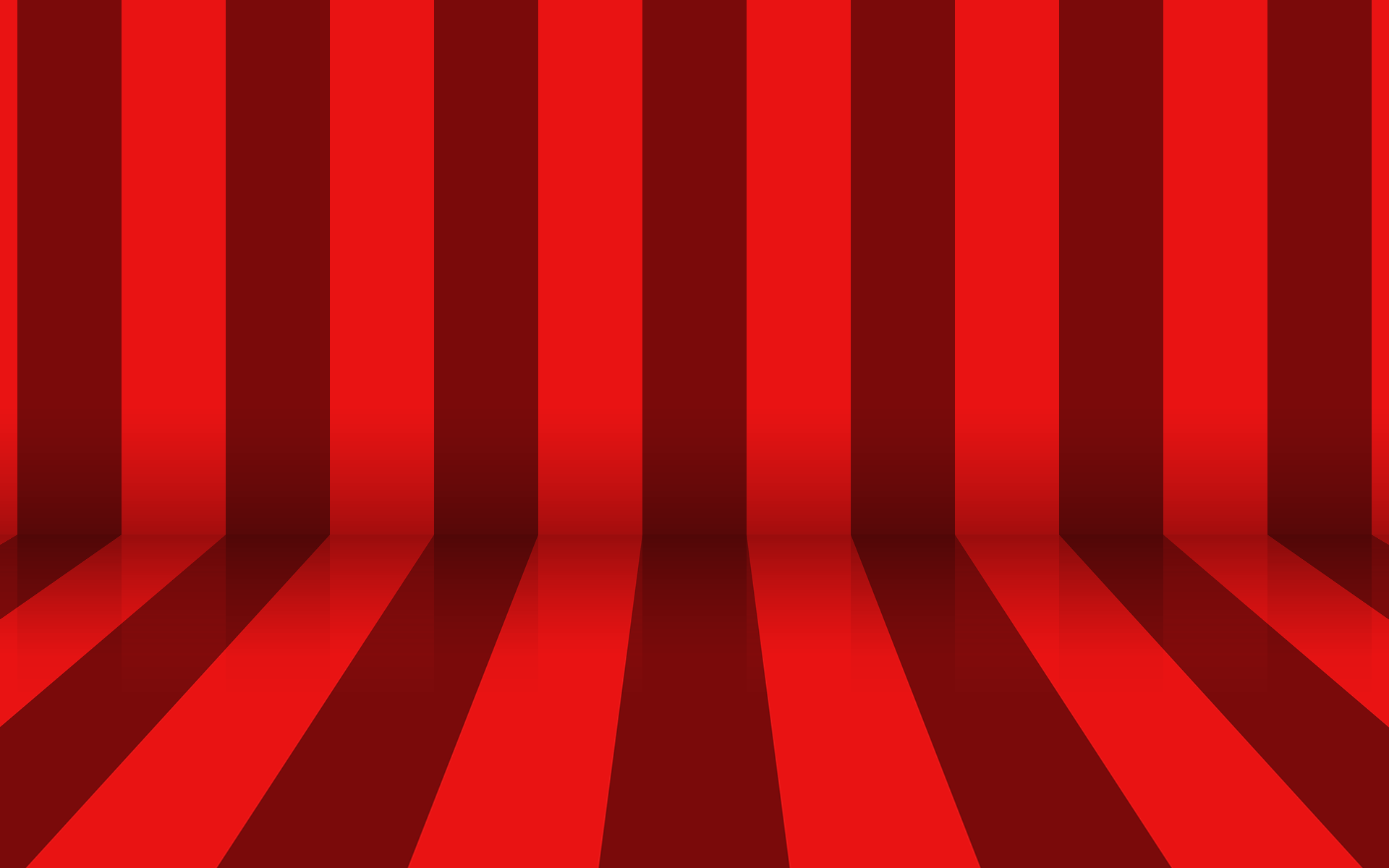 Wallpapers Red 1920x1200