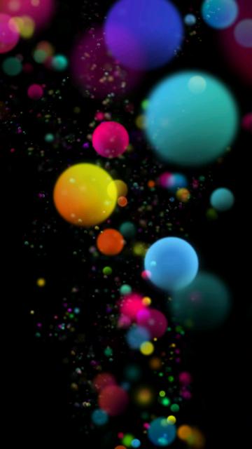 HD Wallpapers 1080p for Mobile - WallpaperSafari