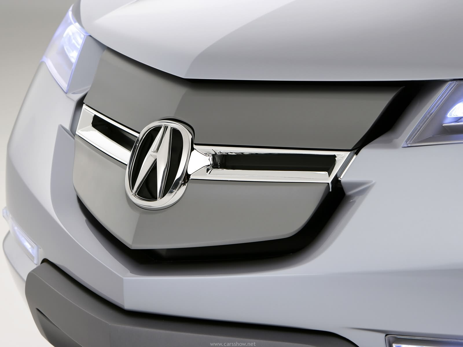 acura logo car wallpapers download Desktop Backgrounds for HD 1600x1200