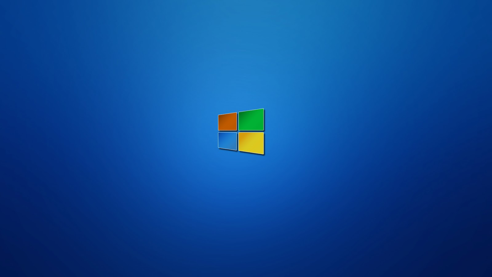 hd windows 8 and windows 7 wallpaper for backgrounds 1600x900