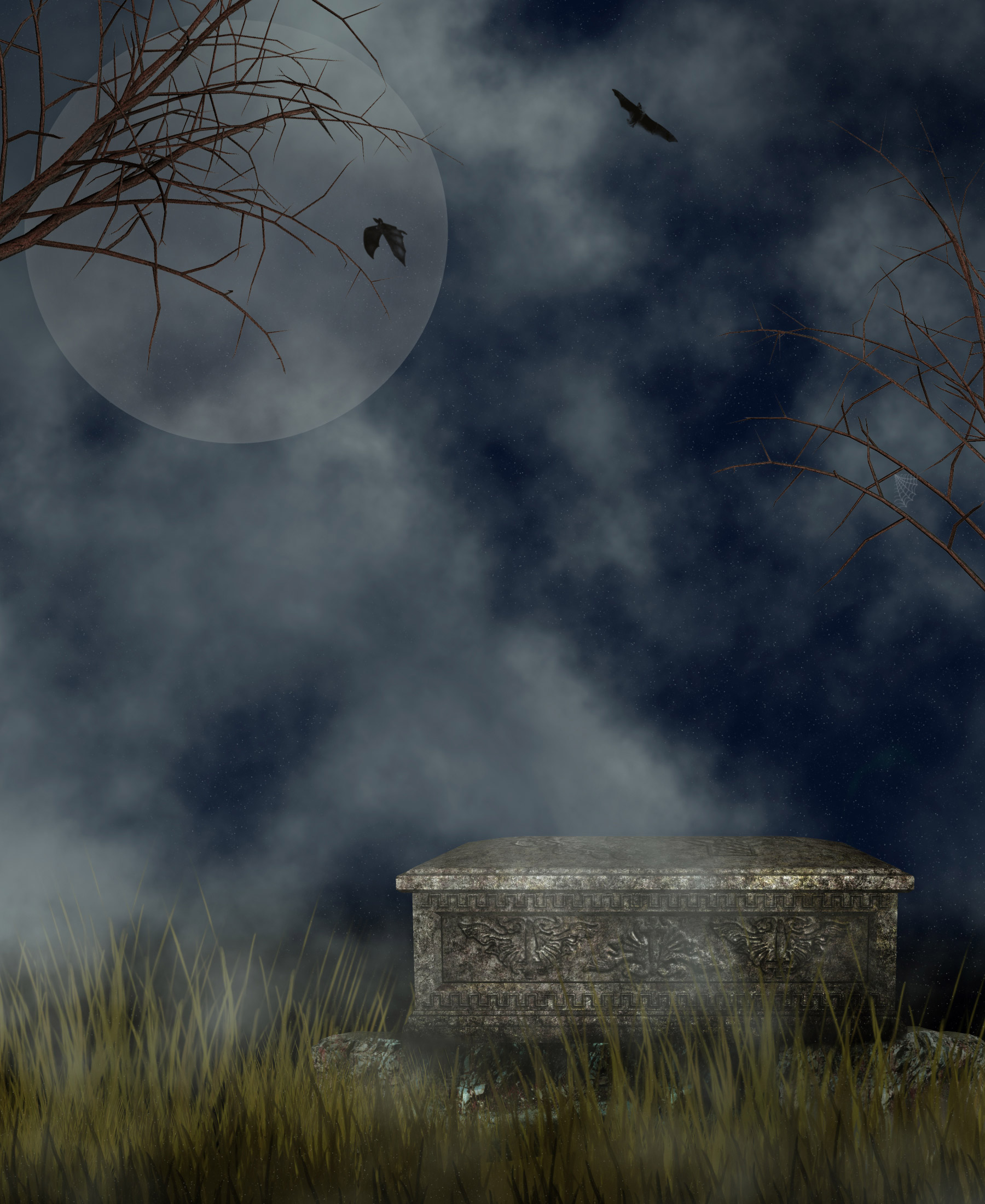 free halloween 2013 backgrounds wallpapers - Halloween Background Images Free