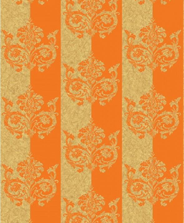 moroccan wallpaper ideas 3 590x714