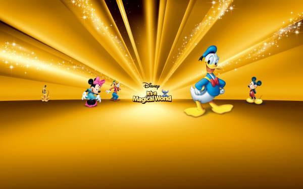Cartoons Disney Mult heroes desktop wallpapers 1920x1200 HQ photo 600x375