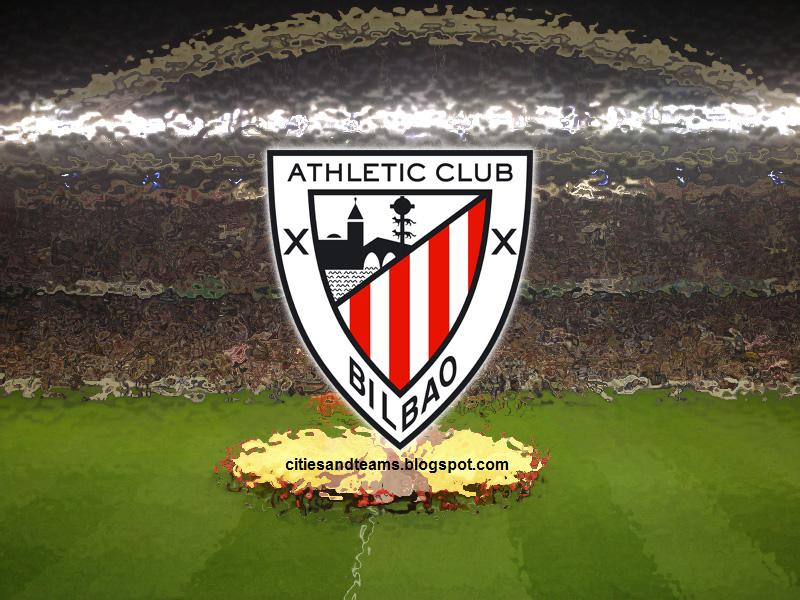 Athletic Bilbao HD Image and Wallpapers Gallery CaT 800x600