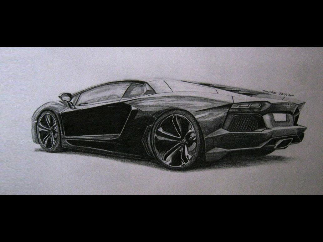 Luxury Lamborghini Cars Lamborghini Aventador Wallpaper Hd 1032x774