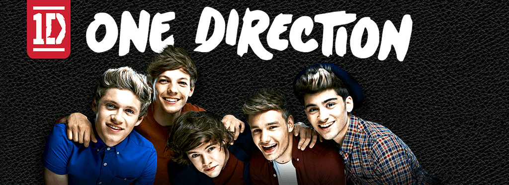 Free download One Direction Backgrounds Take Me Home Images
