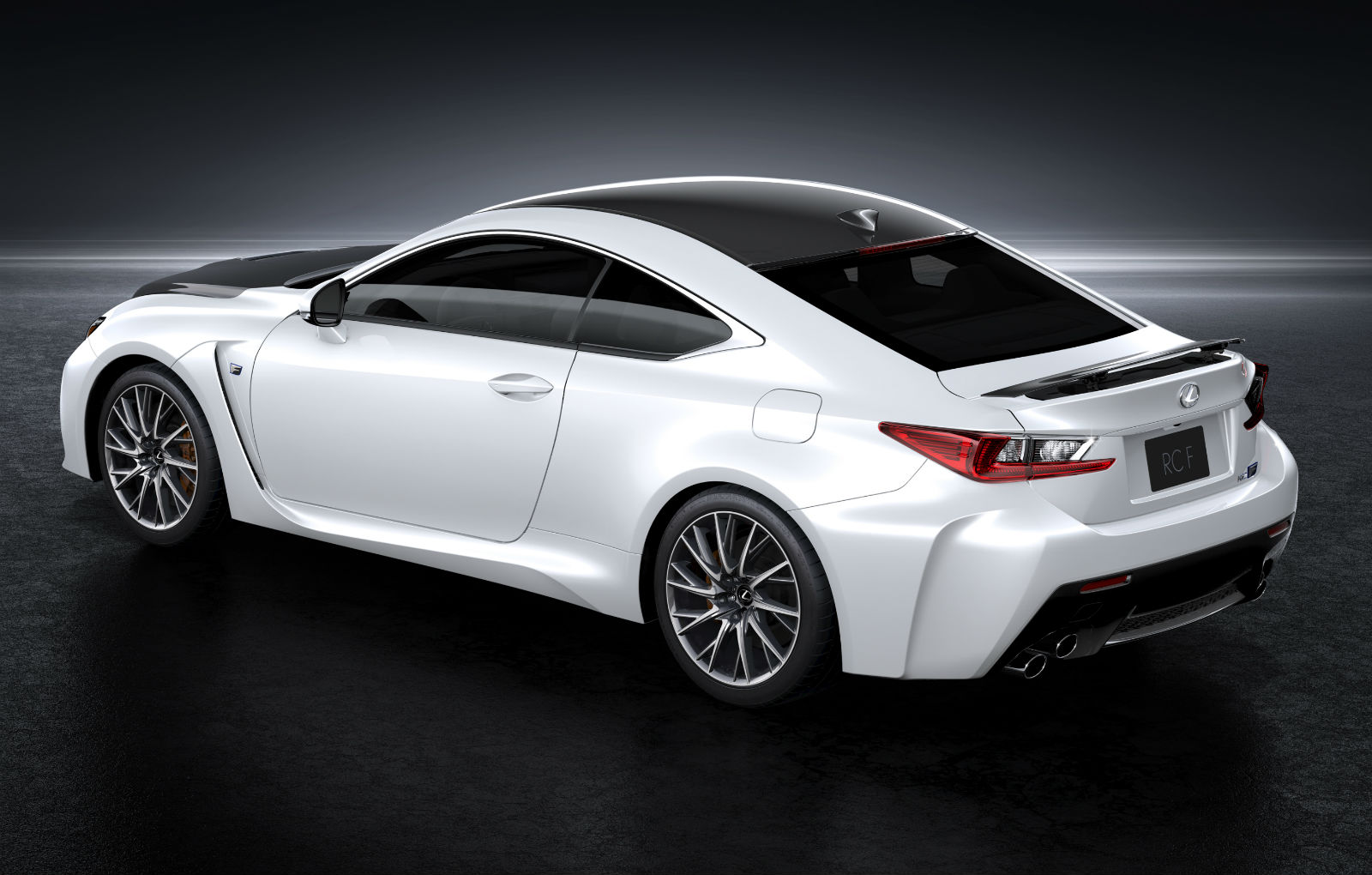 Lexus RC F Price Used   Top Cars Wallpapers Gallery 1600x1020