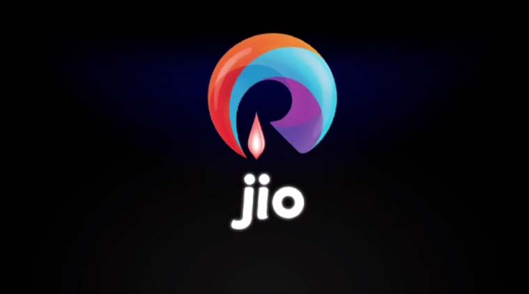 97 Jio Logo Wallpapers On Wallpapersafari