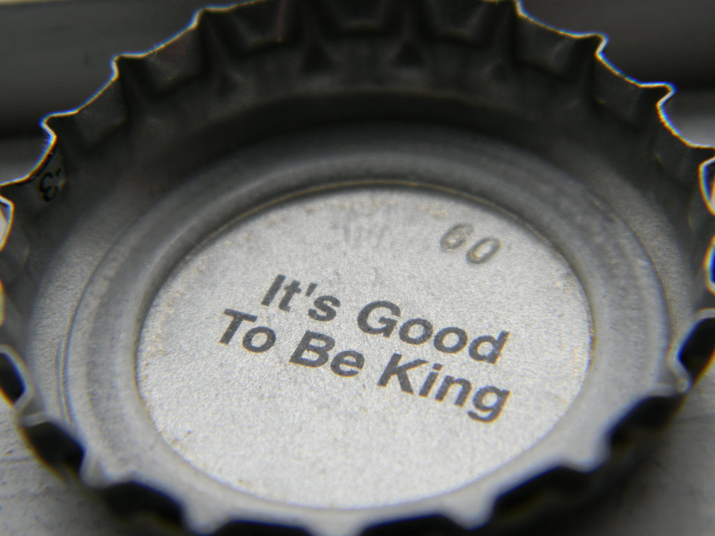 Displaying 17 Images For   Beer Cap Wallpaper 1024x768