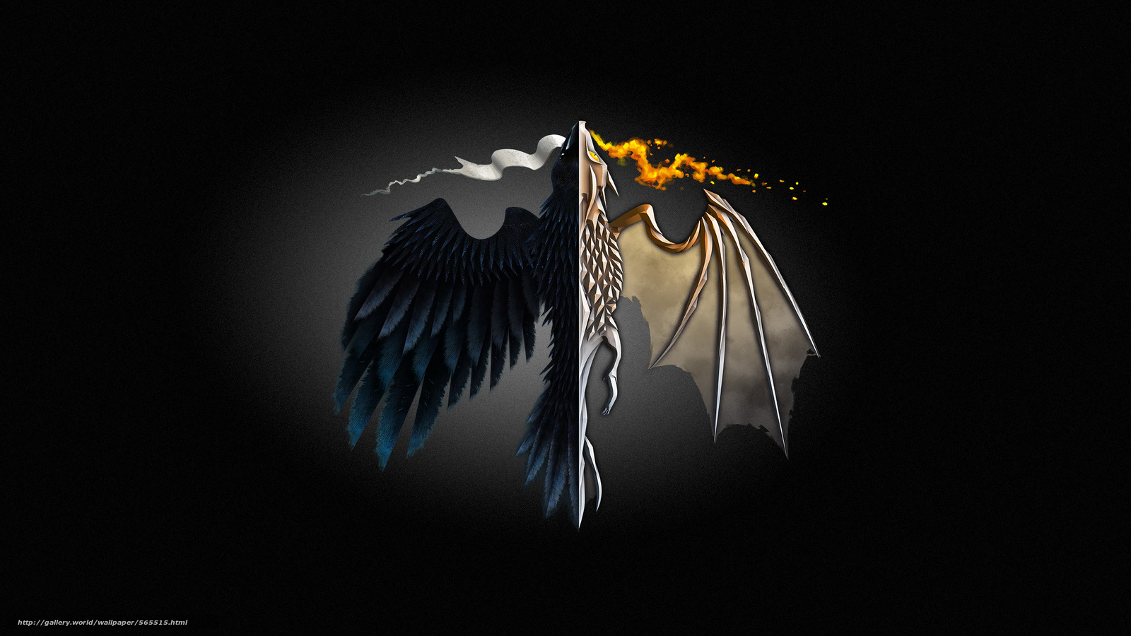 49 Game Of Thrones Wallpaper 2560x1440 On Wallpapersafari