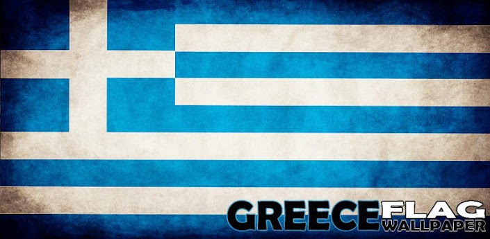 greece flag wallpaper flag wallpaper apps 2 install 705x345