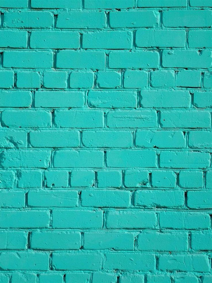Turquoise Wallpaper for Walls - WallpaperSafari