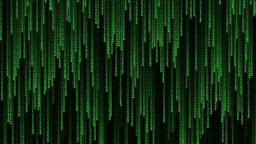 Download Matrix Live Wallpaper for Android by 00v1 Appszoom 512x288