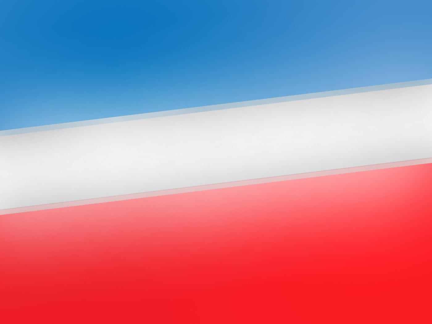 Red White and Blue WallpapersWallpaperSafari