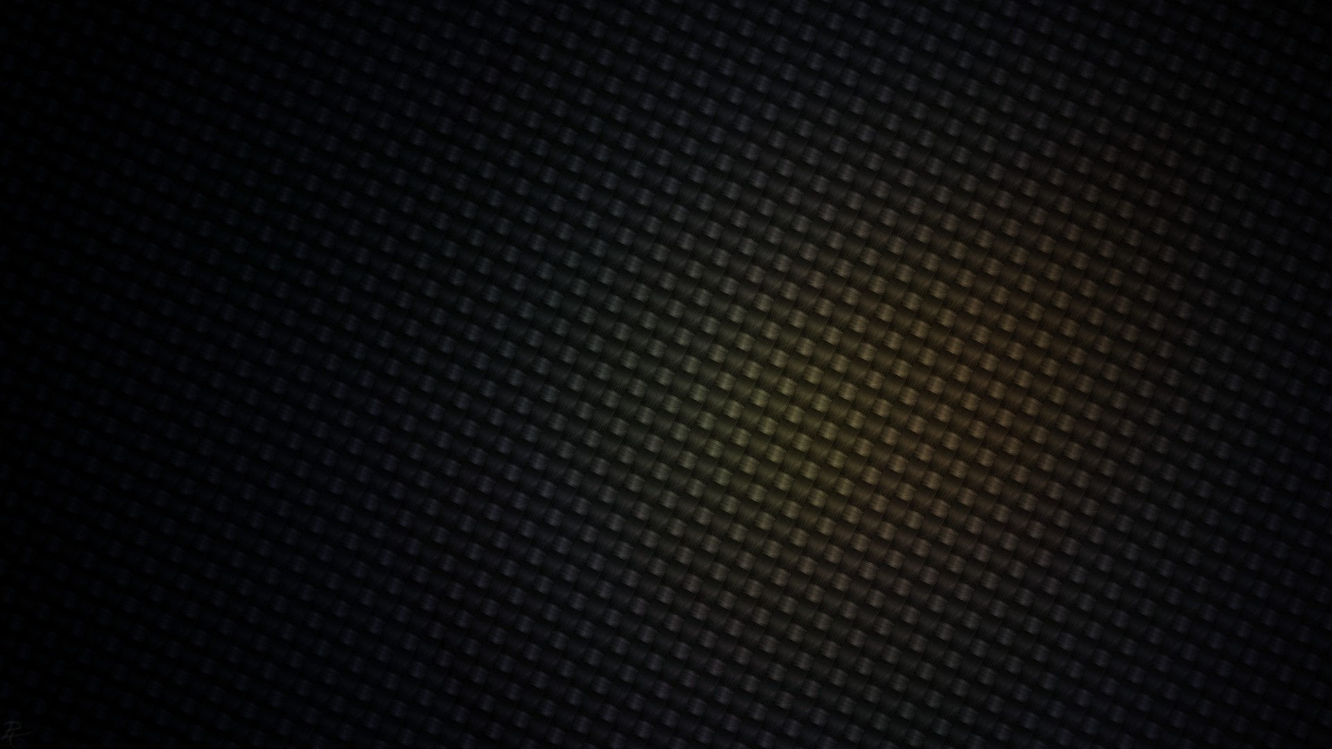 Carbon Wallpapers Pictures Images 1920x1080