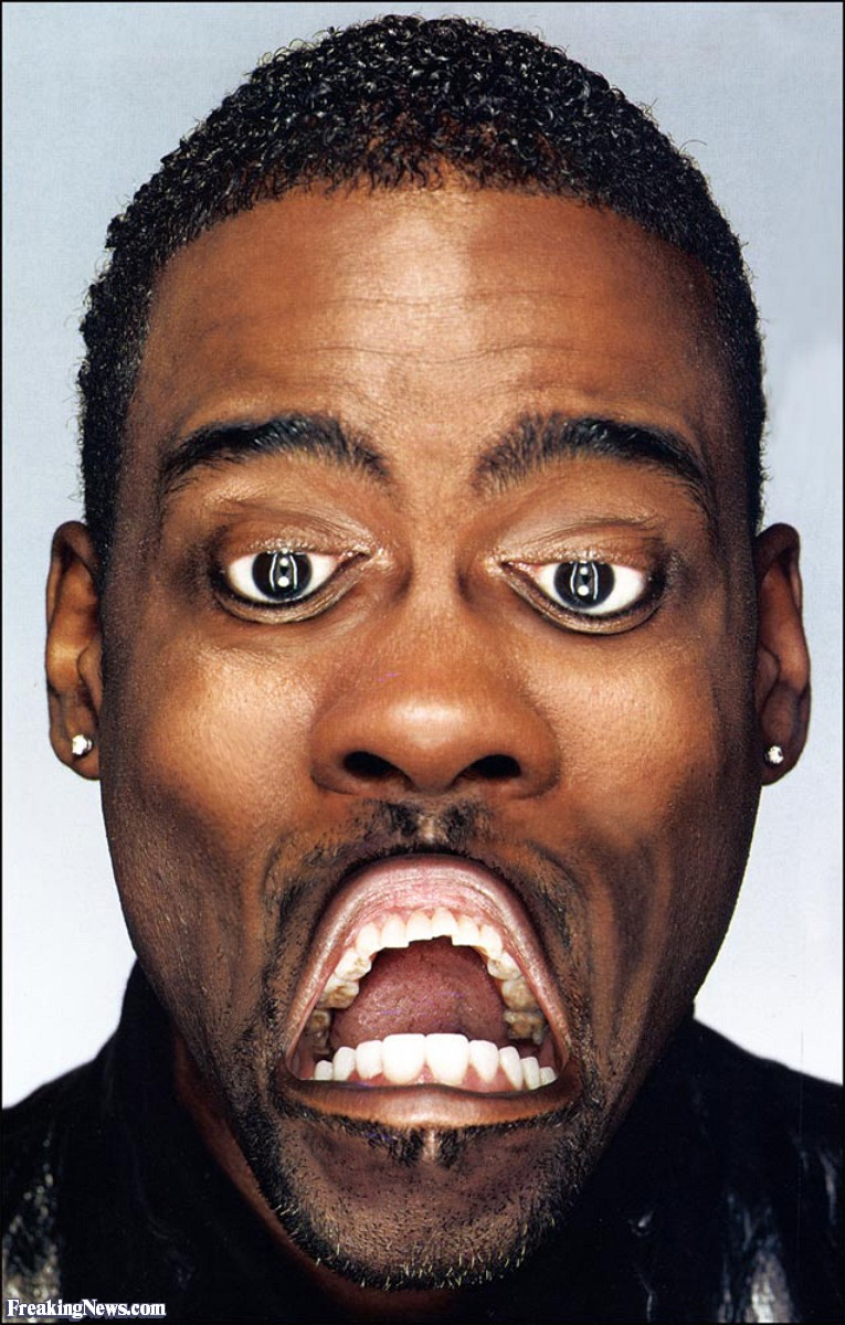 Wallpapers Zone Beauty Chris Rock   Images 765x1200